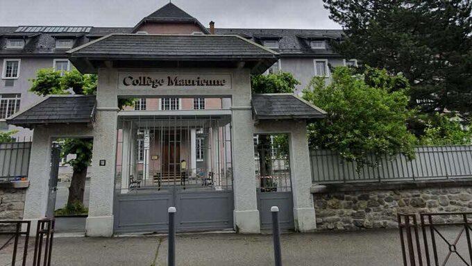 le-college-maurienne-rouvre-ses-portes-aux-6e-et-5e-1589641500.jpg