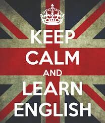 keep calm and learn english.jpg